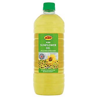 KTC Sunflower Oil