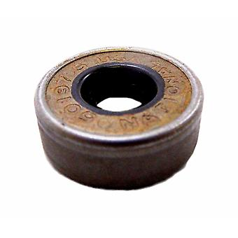 NATIONAL 50197S Oil Seal