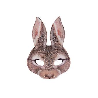 Bunny masker EVA
