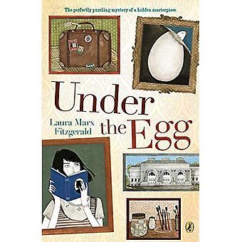 Under Egg