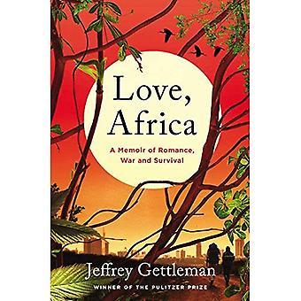 Liebe, Afrika