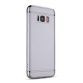 Samsung Galaxy S8 plus-Case