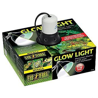 Exo Terra Glow Light Large