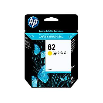 HP 82 Ink Cartridge