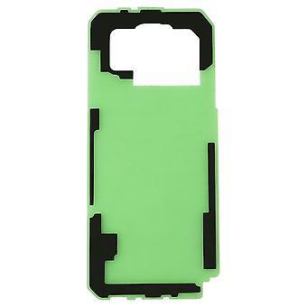 Für Samsung Galaxy Note 9 N960F GH02-16665A LCD Display Rahmen Dichtung Kleber Waterproof
