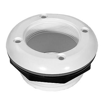 "Balboa HA106013 2"" Slip Socket Assembly"