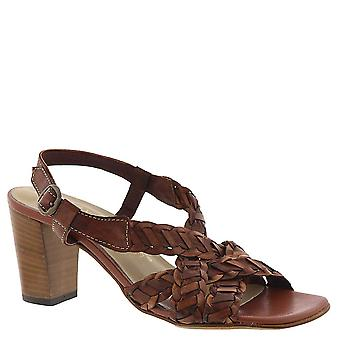 David Tate Womens Amarone Open Toe Special Occasion Ankle Strap Sandals