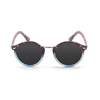 Lille extra Unisex zonnebrillen
