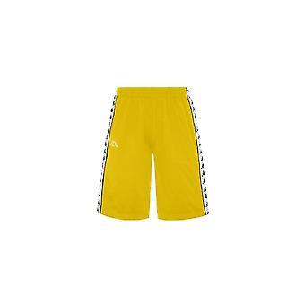Kappa Snapswell shorts