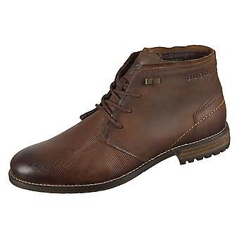 Bugatti 321601353200 3216013532006100 universal all year men shoes