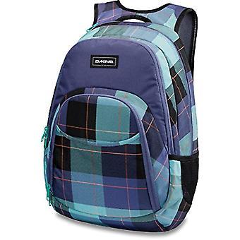 Dakine Eve Backpack - Woman - 8210015 - Aquamarine