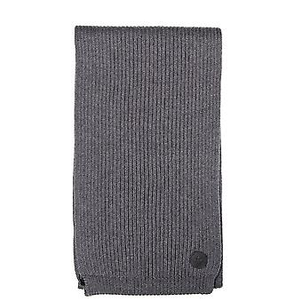 Dsquared2 Knitted Scalf