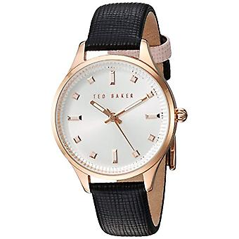 Ted Baker Clock Woman Ref. 10030744