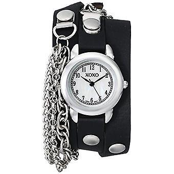 XOXO Clock Woman Ref. XO5621 property