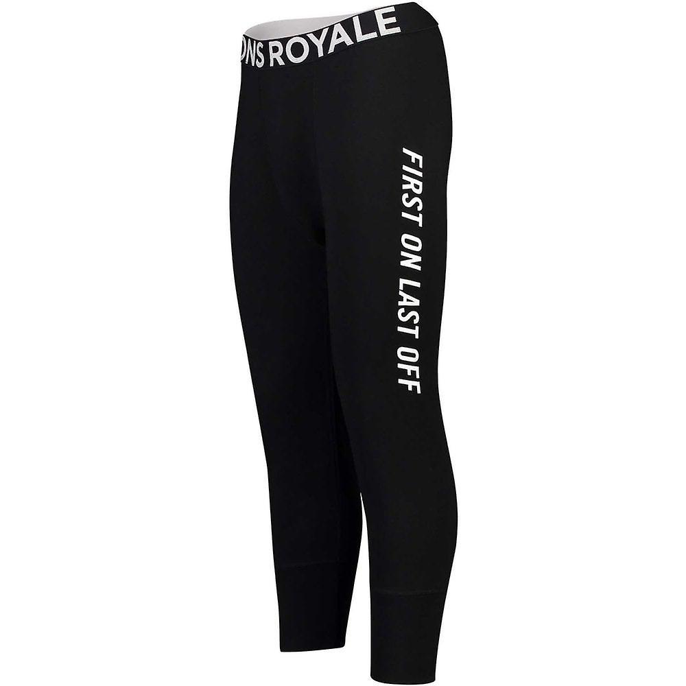 100% Autentisk Billige Kjøpe Menn Adidas Pants&Tights Norge