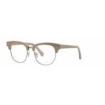 Stella McCartney SC0073O 004 Pink Glasses