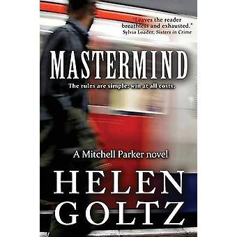 Mastermind by Goltz & Helen