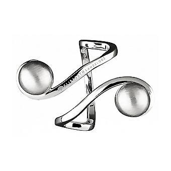 Elisabeth Landeloos Ring Dayline R1056 Size 58