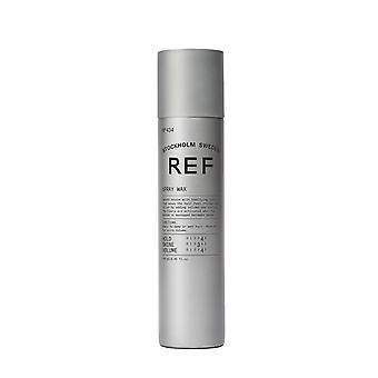 REF spray voks 250ml