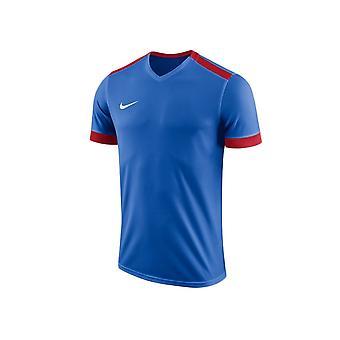 Nike Dry Park Derby II Jersey 894312463 training summer men t-shirt