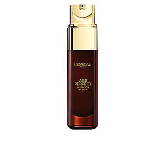 L'Oréal make up Age parfait nutricion intensa sérum extraordinario 30 ml unisexe