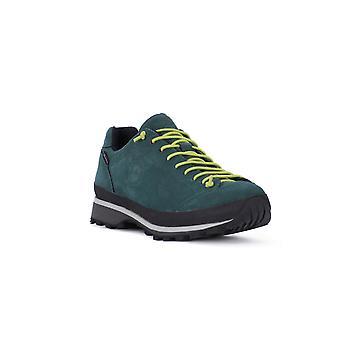 Lomer organic natural mtx pine shoes