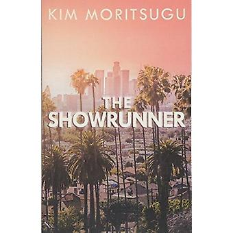 Showrunner by Moritsugu & Kim