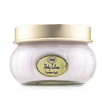 Body lotion lavender apple 235436 200ml/6.76oz