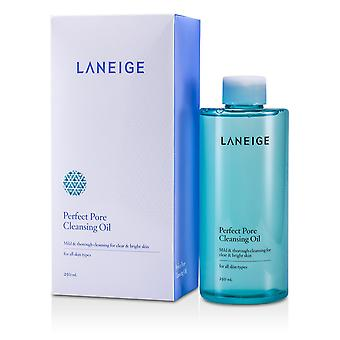 Perfekt pore renseolje (for fet hud) 250ml / 8.4oz
