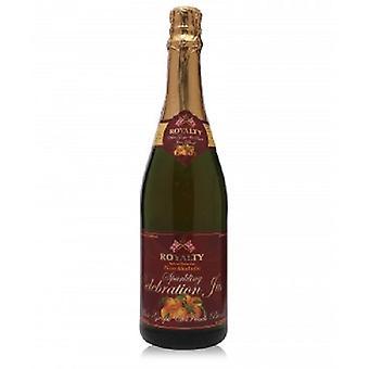 Royalty Celebration Wine Drink Red-( 750 Ml X 1 )