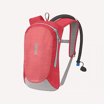 CamelBak Hydration - Kicker Kids' Winter Hydration Pack