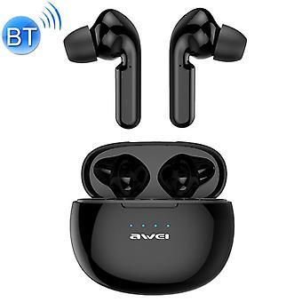 fone de ouvido Awei T15 Bluetooth V5.0 TWS
