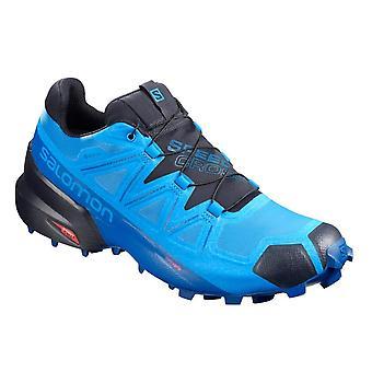 Salomon Speedcross 5 Gtx 409571 kör året män skor