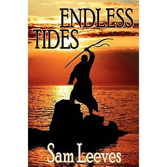 Endless Tides by Leeves & Sam