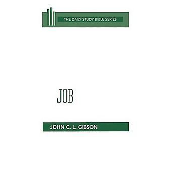 Job by Gibson & John C. L.