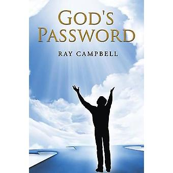 Gods Password by Campbell & Ray