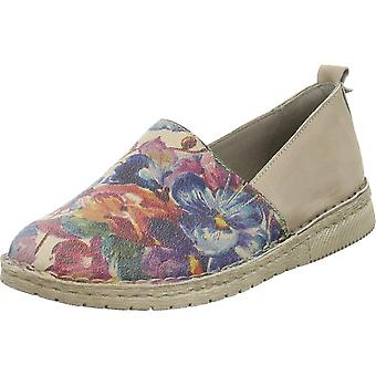 Josef Seibel Sofie 33 71833855201 universelle hele året kvinder sko