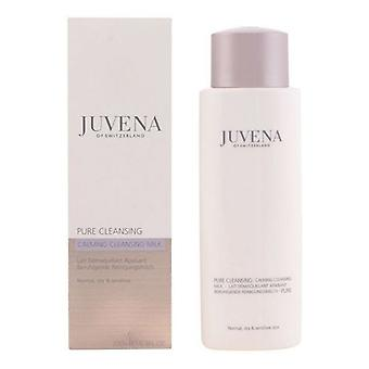 Cleansing Lotion Pure Cleansing Juvena