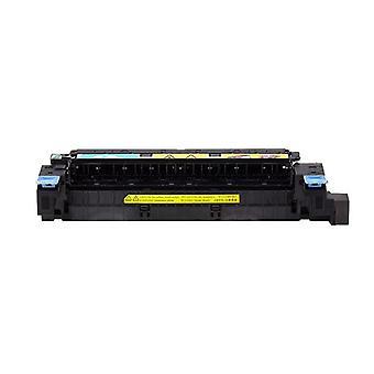 HP LaserJet 220V Maintenance Fuser Kit