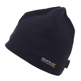 Regatta Mens Kingsdale Hat