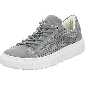 Lurchi Noa 331323425 universal all year kids shoes