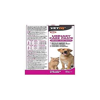 VetIQ Urinary Care Paste Liquid For Cats & Dogs