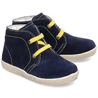 Naturino Conte 0012012821131C67 universeel het hele jaar baby's schoenen