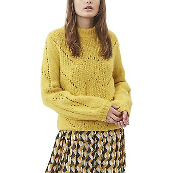 Minimum Women's Meltem Jumper