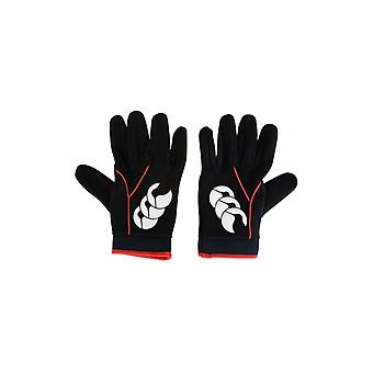 Canterbury Cold Gloves Adults