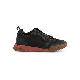 Lanvin - Sapatos - Tênis - SKBOLA-RISO-10-BLACK - Mulheres - Schwartz - Reino Unido 9