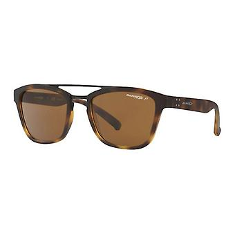 Men's Sunglasses Arnette AN4247-215283 (Ø 54 mm)