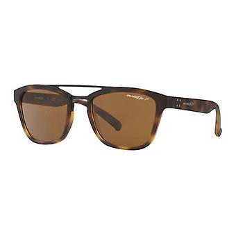 Män's solglasögon Arnette AN4247-215283 (Ø 54 mm)