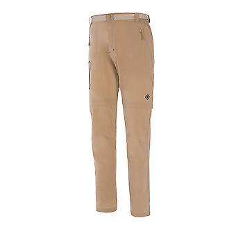 Detachable Tech Pants Kobuk Ii MAN