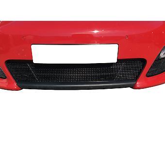 Porsche Panamera GTS - Centre Grille (2011 - 2013)
